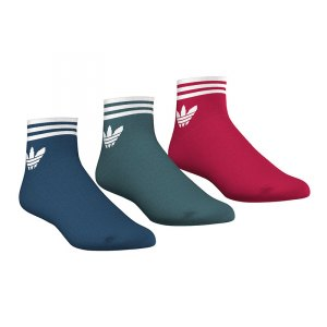 adidas-originals-trefoil-ankle-socks-3er-blau-lifestyle-freizeit-socken-koechelsocken-struempfe-drei-paar-3er-pack-az5530.jpg