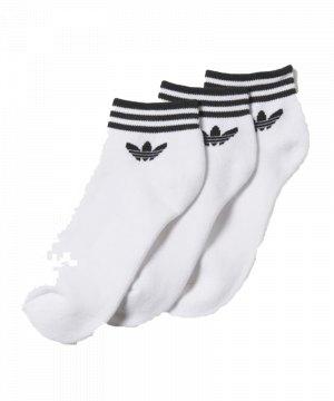 adidas-originals-trefoil-ankle-socks-3er-weiss-lifestyle-freizeit-socken-koechelsocken-struempfe-drei-paar-3er-pack-az6288.jpg