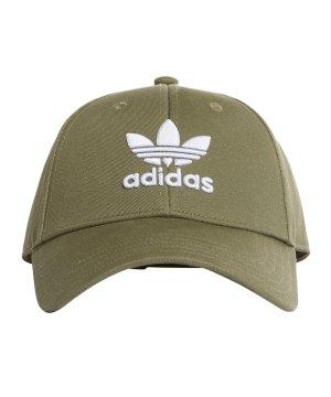 adidas-originals-trefoil-baseball-cap-gruen-lifestyle-caps-ek2995.jpg