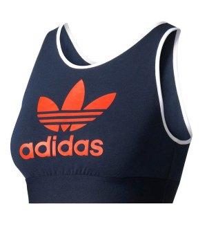 adidas-originals-trefoil-bra-bh-damen-blau-rot-sportbh-sporttop-unterwaesche-women-b39021.jpg
