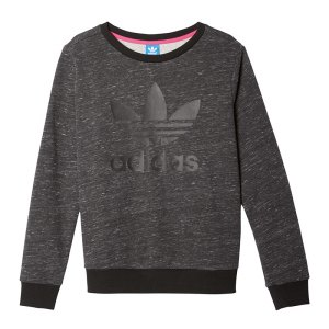 adidas-originals-trefoil-crew-sweat-damen-grau-lifestyle-freizeit-streetwear-pullover-longsleeve-frauen-women-ay7905.jpg