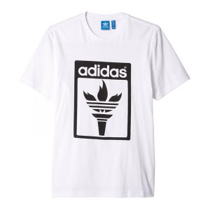 adidas-originals-trefoil-fire-tee-t-shirt-weiss-freizeitbekleidung-kurzshirt-men-herren-maenner-lifestyle-az1033.jpg