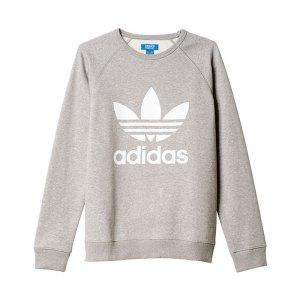 adidas-originals-trefoil-fleece-crew-sweat-grau-langarmshirt-pullover-freizeitbekleidung-men-herren-maenner-lifestyle-ay7792.jpg