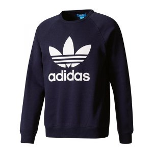 adidas-originals-trefoil-fleece-crew-sweat-schwarz-herren-lifestyle-maenner-freizeit-men-longsleeve-langarm-bq7519.jpg