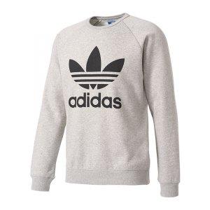 adidas-originals-trefoil-fleece-sweatshirt-grau-herren-lifestyle-maenner-freizeit-men-longsleeve-langarm-bk5866.jpg