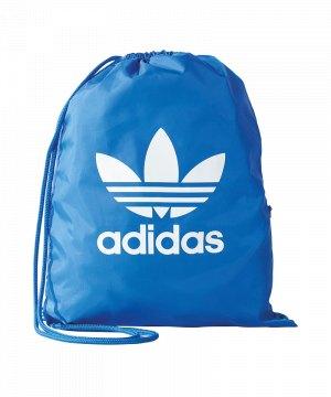 adidas-originals-trefoil-gymsack-blau-weiss-lifestyle-turnbeutel-sportbeutel-sporttasche-bk6726.jpg