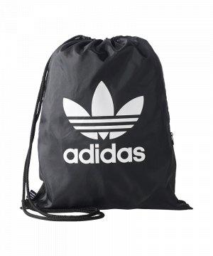 adidas-originals-trefoil-gymsack-schwarz-weiss-equipment-ausstattung-ausruestung-freizeit-aufbewahrung-rucksack-bk6726.jpg