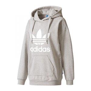 adidas-originals-trefoil-hoody-damen-grau-kapuzenpullover-freizeitpullover-lifestyle-freizeitbekleidung-bp9486.jpg