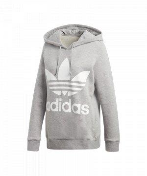 adidas-originals-trefoil-hoody-damen-grau-kapuzenpullover-pulli-lifestyle-streetwear-freizeitkleidung-cy6665.jpg