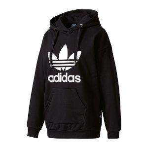 adidas-originals-trefoil-hoody-damen-schwarz-kapuzenpullover-kapuzenpulli-sweatshirt-longsleeve-bp9482.jpg