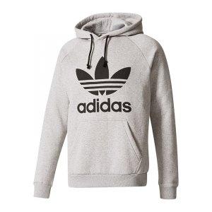 adidas-originals-trefoil-hoody-grau-schwarz-kapuzenpullover-freizeitpullover-lifestyle-freizeitbekleidung-br4164.jpg