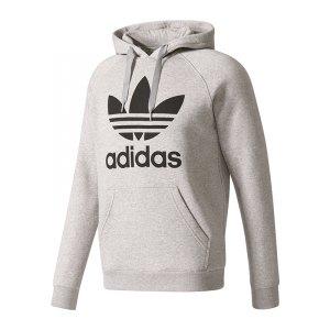 adidas-originals-trefoil-hoody-kapuzensweat-grau-herren-lifestyle-hoody-kapuzensweat-bk5880.jpg
