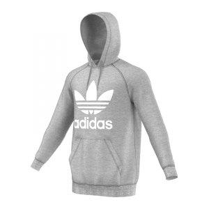 adidas-originals-trefoil-hoody-kapuzensweat-grau-lifestyle-freizeit-streetwear-pullover-kapuze-pulli-men-herren-ay6472.jpg
