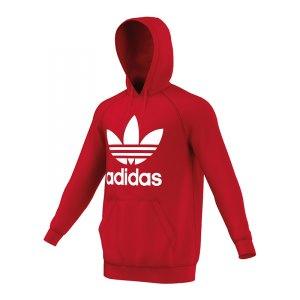 adidas-originals-trefoil-hoody-kapuzensweat-rot-lifestyle-freizeit-streetwear-pullover-kapuze-pulli-men-herren-ay6473.jpg