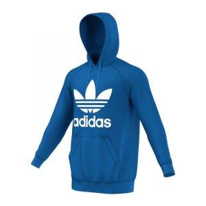 adidas-originals-trefoil-hoody-kapuzensweatshirt-sweatshirt-pullover-lifestyle-freizeit-blau-weiss-ab7591.jpg