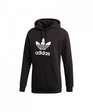 adidas-originals-trefoil-hoody-schwarz-lifestyle-freizeit-strasse-bekleidung-oberteil-pullover-dt7964.jpg