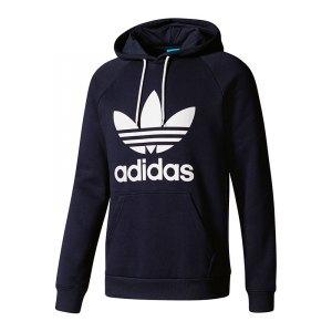 adidas-originals-trefoil-hoody-schwarz-weiss-kapuzenpullover-freizeitpullover-lifestyle-br4852.jpg