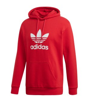 adidas Pullover günstig kaufen   Originals Hoody   Butterfly   Indigo   A S    TF   Trefoil   Colorado   Kapuzensweatshirts   Longsleeve 52673995f3
