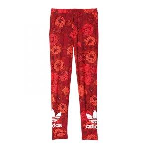 adidas-originals-trefoil-leggings-damen-rot-lifestyle-streetwear-freizeit-hose-pant-blumendesign-frauen-women-ay7959.jpg