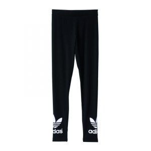 adidas-originals-trefoil-leggings-damen-schwarz-hose-lang-lifestyle-freizeit-streetwear-fitness-training-frauen-aj8153.jpg