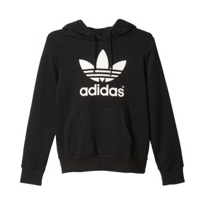 adidas pullover g nstig kaufen originals hoody. Black Bedroom Furniture Sets. Home Design Ideas