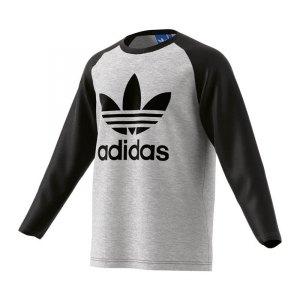 adidas-originals-trefoil-longsleeve-shirt-grau-langarm-sweatshirt-lifestyle-herren-freizeit-maenner-br2021.jpg