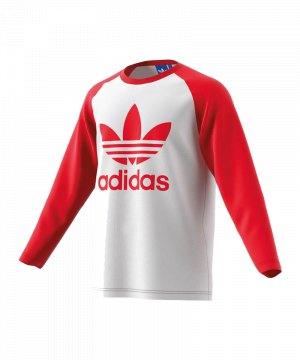 adidas-originals-trefoil-longsleeve-shirt-weiss-langarm-sweatshirt-lifestyle-herren-freizeit-maenner-br2029.jpg