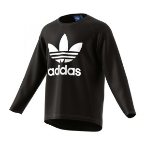 adidas-originals-trefoil-raglan-sweatshirt-schwarz-lifestyle-herren-men-maenner-freizeit-longsleeve-ay7801.jpg