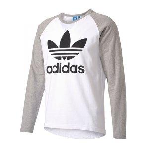 adidas-originals-trefoil-raglan-sweatshirt-weiss-herren-lifestyle-longsleeve-sweatshirt-bk7628.jpg
