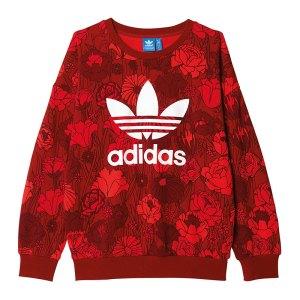 adidas-originals-trefoil-sweatshirt-damen-rot-pullover-sweatshirt-freizeit-lifestyle-streetwear-women-frauen-b36942.jpg