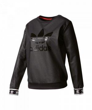 adidas-originals-trefoil-sweatshirt-damen-schwarz-women-frauen-damen-freizeit-lifestyle-longsleeve-langarm-bj8291.jpg