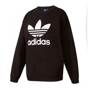adidas-originals-trefoil-sweatshirt-damen-schwarz-women-frauen-damen-freizeit-lifestyle-longsleeve-langarm-bk5916.jpg