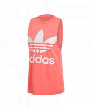 adidas-originals-trefoil-tank-top-damen-pink-lifestyle-freizeit-strasse-bekleidung-oberteil-shirt-dh3170.jpg