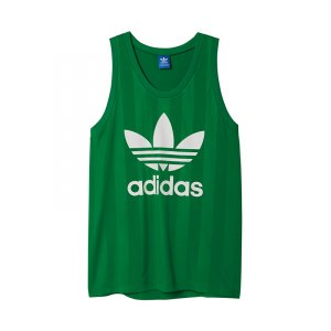 adidas-originals-trefoil-tank-top-gruen-weiss-lifestyle-freizeitshirt-men-maenner-herren-aermellos-aj6912.jpg