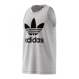 adidas-originals-trefoil-tank-top-tanktop-aermellos-shirt-lifestyleshirt-freizeittank-men-herren-maenner-grau-bk7093.jpg