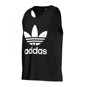 adidas-originals-trefoil-tank-top-tanktop-aermellos-shirt-lifestyleshirt-freizeittank-men-herren-maenner-schwarz-s89178.jpg