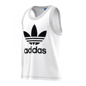 adidas-originals-trefoil-tank-top-tanktop-aermellos-shirt-lifestyleshirt-freizeittank-men-herren-maenner-weiss-s89175.jpg