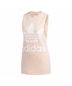 adidas-originals-trefoil-tanktop-damen-rosa-freizeit-damen-women-frauen-lifestyle-aermellos-CE5583.jpg