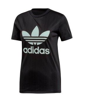 adidas-originals-trefoil-tee-t-shirt-damen-frauen-schwarz-lifestyle-textilien-freizeit-t-shirts-dv0116.jpg