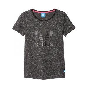 adidas-originals-trefoil-tee-t-shirt-damen-grau-freizeit-lifestyle-streetwear-alltag-kurzarm-shortsleeve-frauen-ay7904.jpg