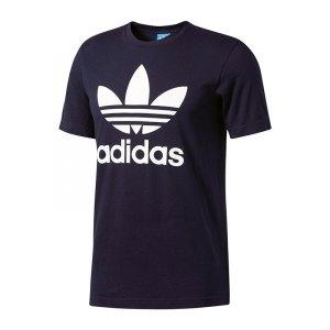 adidas-originals-trefoil-tee-t-shirt-dunkelblau-kurzarm-shortsleeve-freizeit-lifestyle-streetwear-men-herren-ay7710.jpg