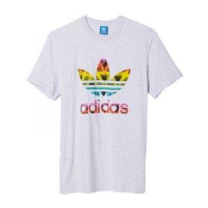 adidas-originals-trefoil-tee-t-shirt-freizeitshirt-lifestyleshirt-kurzarmshirt-herren-hellgrau-aj6920.jpg