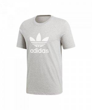 adidas-originals-trefoil-tee-t-shirt-grau-freizeit-herren-lifestyle-maenner-kurzarm-men-shortsleeve-cy4574.jpg