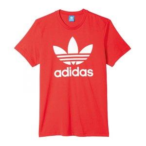 adidas-originals-trefoil-tee-t-shirt-rot-weiss-kurzarm-shortsleeve-freizeit-lifestyle-streetwear-men-herren-ay7709.jpg