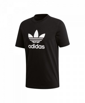 adidas herren nmd tee shirt schwarz