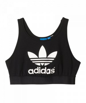 adidas-originals-trefoil-top-damen-schwarz-weiss-damen-sport-bh-running-aj8110.jpg