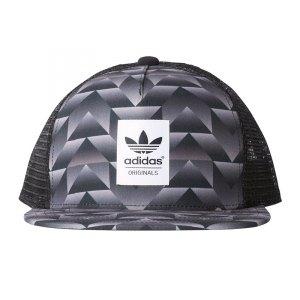 adidas-originals-trucker-cap-soccer-schwarz-freizeit-lifestyle-kappe-snapback-schildmuetze-grafik-aj7090.jpg
