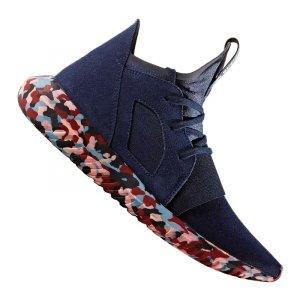 adidas-originals-tubular-defiant-damen-dunkelblau-lifestyle-freizeit-schuh-shoe-streetwear-frauensneaker-women-s80293.jpg