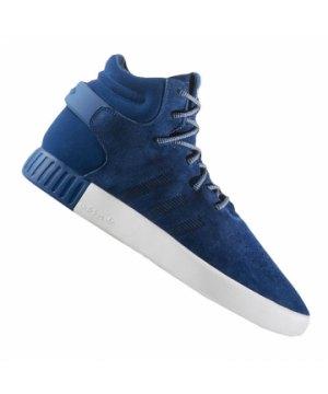 adidas-originals-tubular-invader-sneaker-blau-herren-lifestyle-sneaker-bb8385.jpg