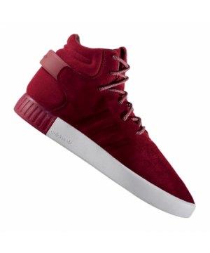 adidas-originals-tubular-invader-sneaker-rot-weiss-herren-lifestyle-sneaker-sportstyle-bb8386.jpg
